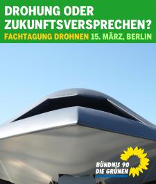drohnen_banner_225x265